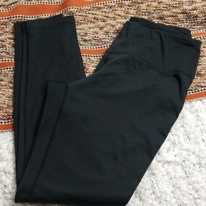 New Balance medium full length leggings